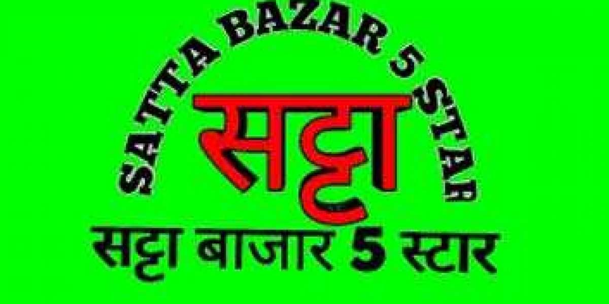 Learn the way To begin Satta King