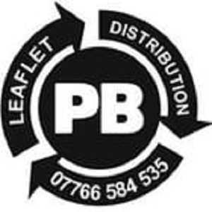 PB Leaflet Distribution Profile Picture