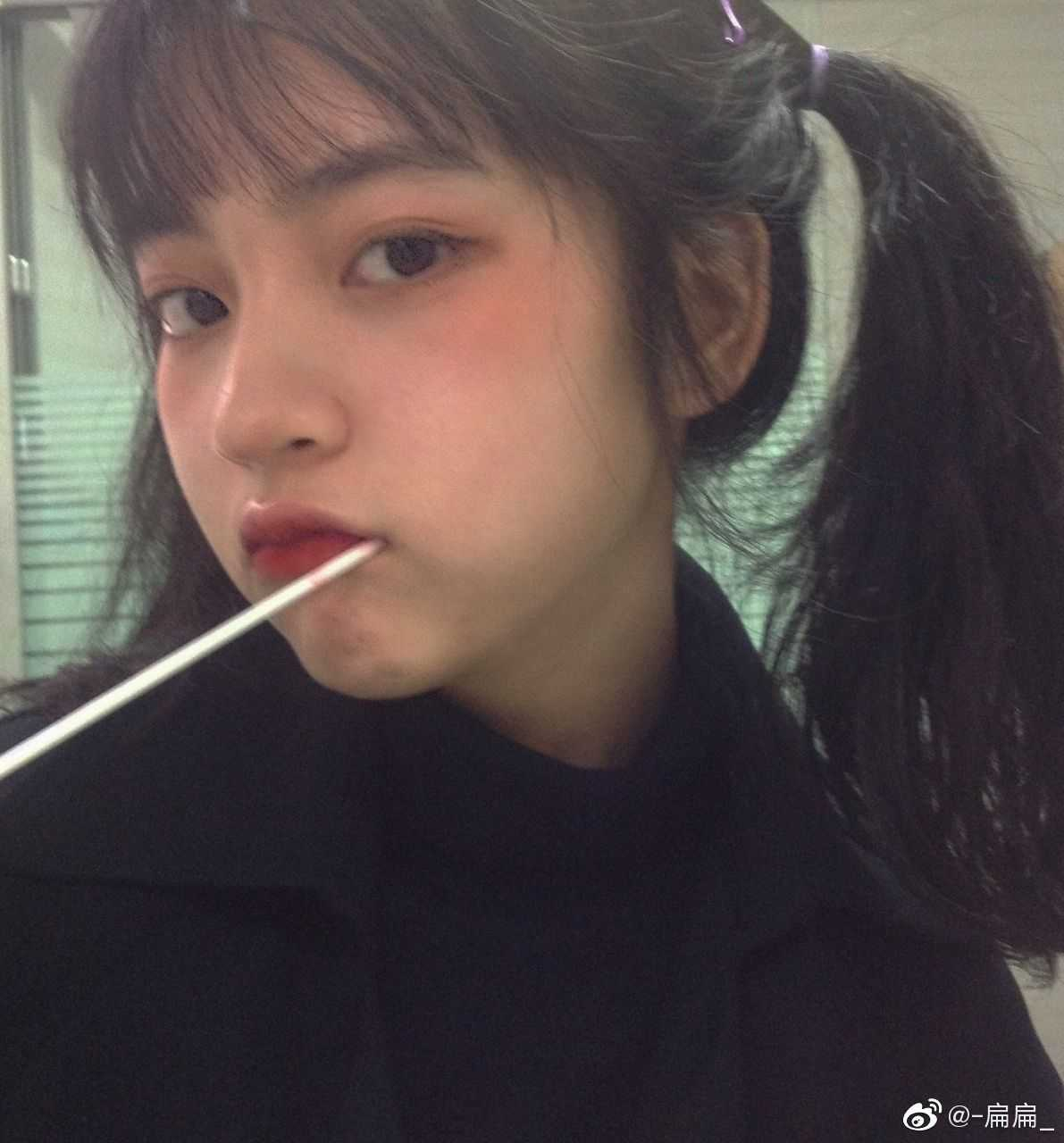 Xinyue wang Profile Picture