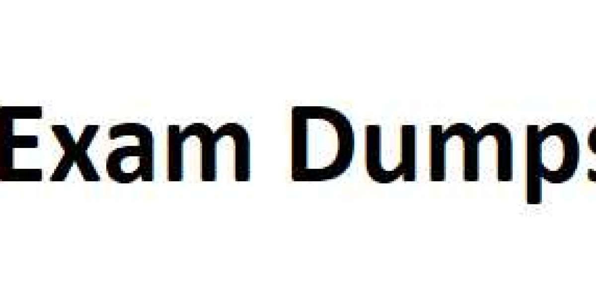 https://dumpsarena.com/