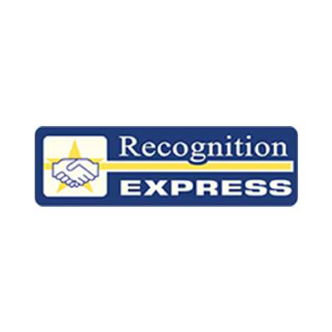 Recognition Express Profile Picture