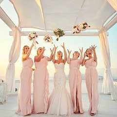 Marryme Greece Profile Picture