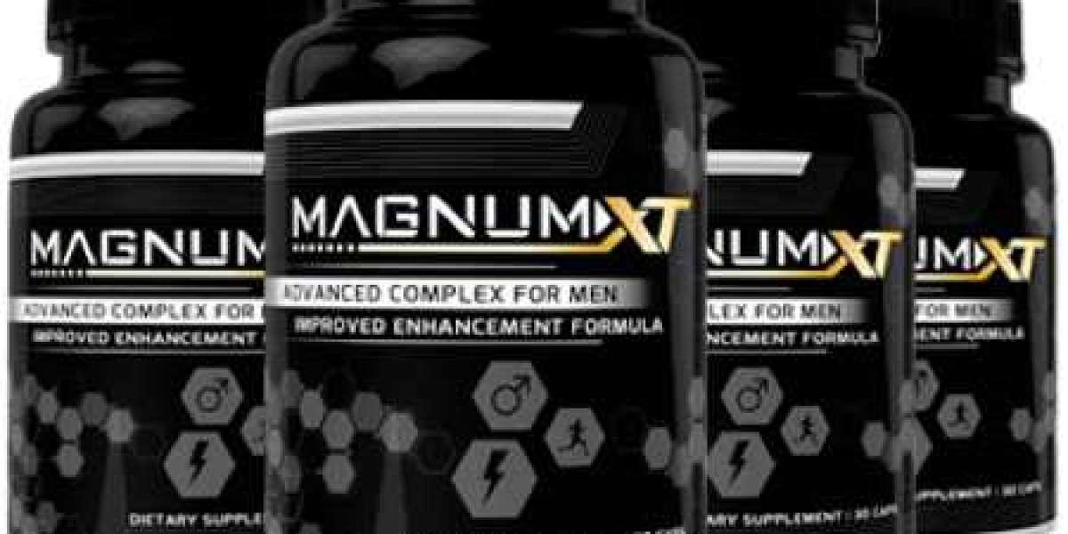 https://www.facebook.com/Magnum-XT-576163226399038/