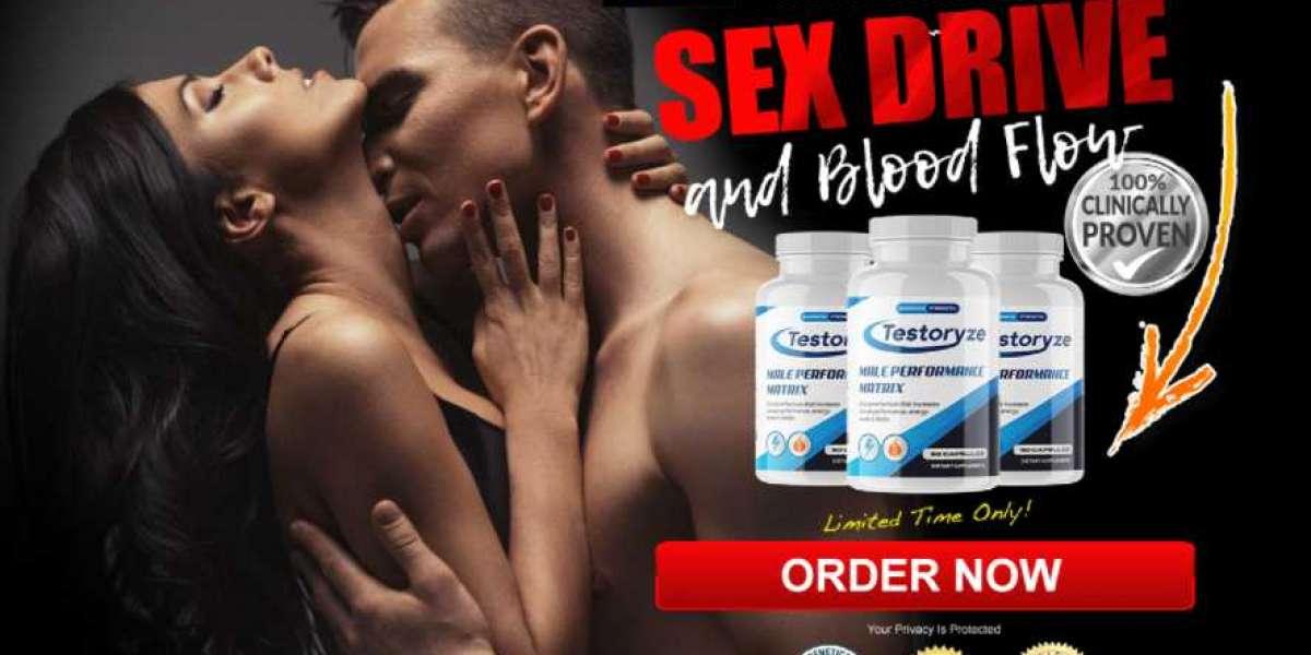 6 A Productive Rant About Testoryze Male Enhancement!!