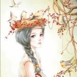Nieves Maria Profile Picture