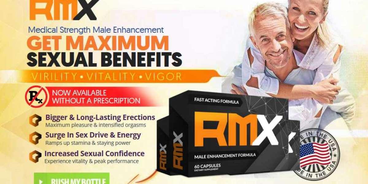 https://sites.google.com/view/rmx-male-enhance-pills/home