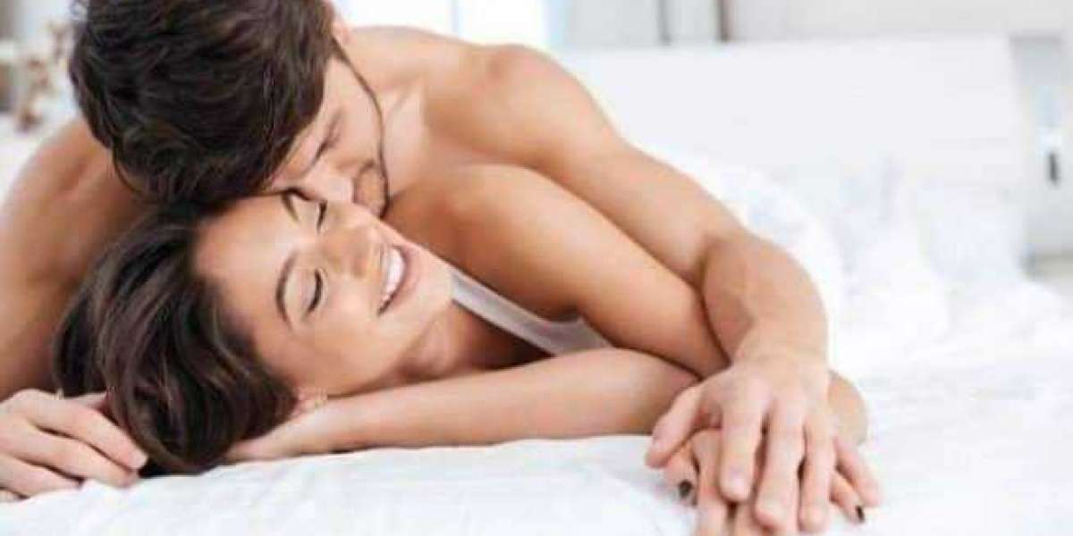 VTL Max Male Enhancement:-Reduce muscle soreness and cramps