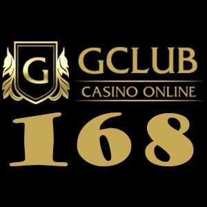 Gclub168 Live Profile Picture