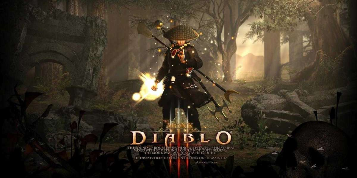 One of the greatest legends surrounding the early days of Diablo