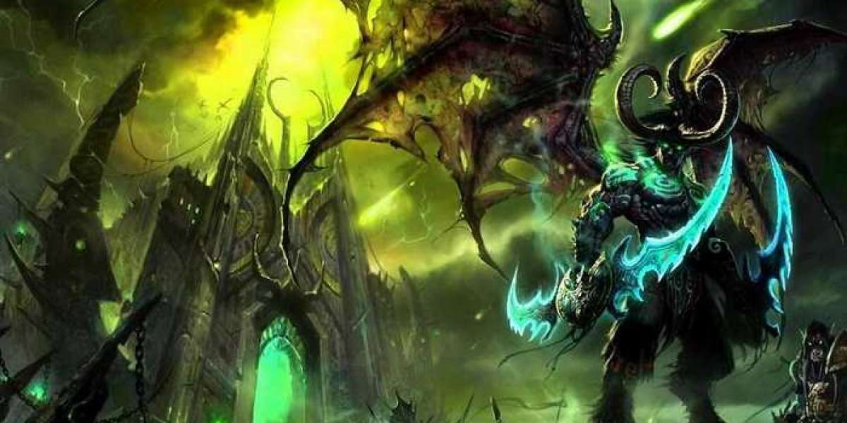 Grinding Dungeons makes you level quickly in TBC Classic with more fun