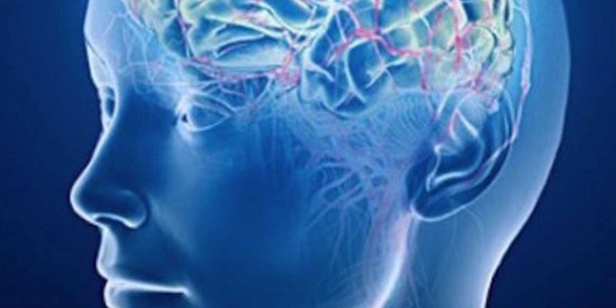 Cognilift:-Better the communication between brain cells