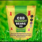 Green CBD Gummies UK profile picture