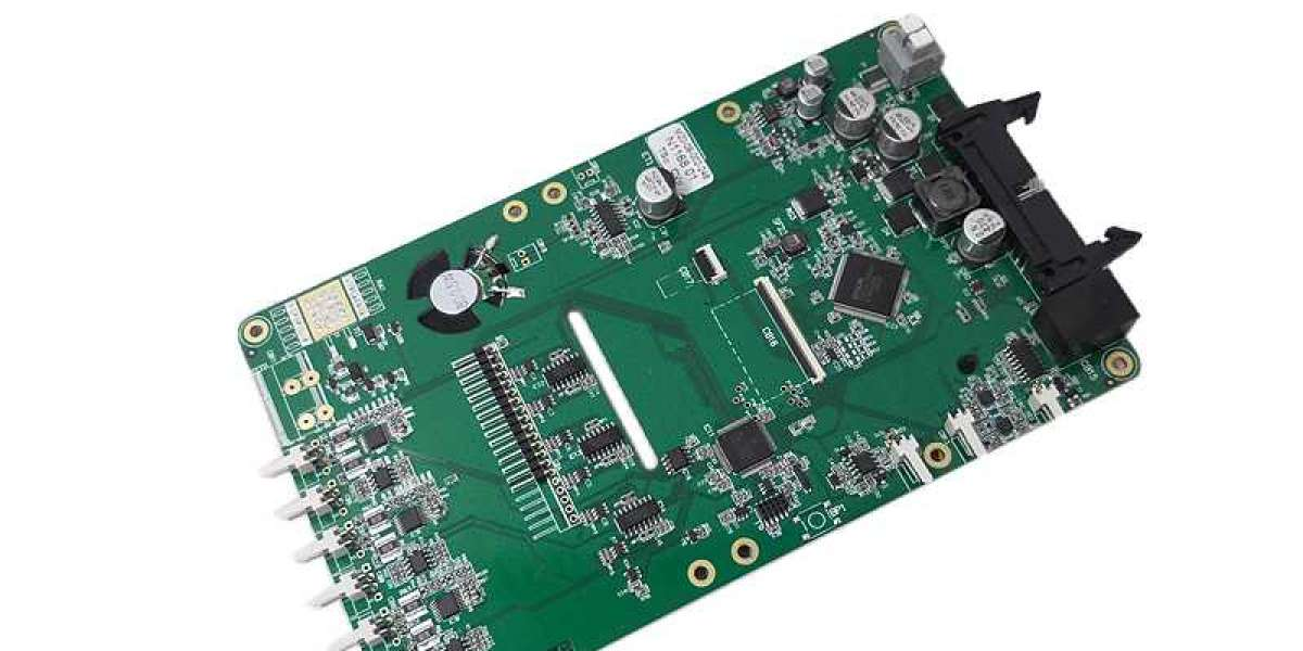 What are the design specifications for multilayer circuit boards