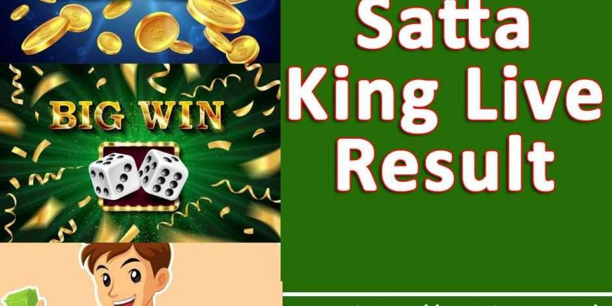 Satta King Live Result|satta king online result|satta game 2021