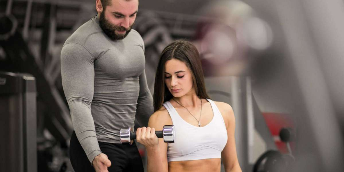Understanding How to Motivate Others to Exercise