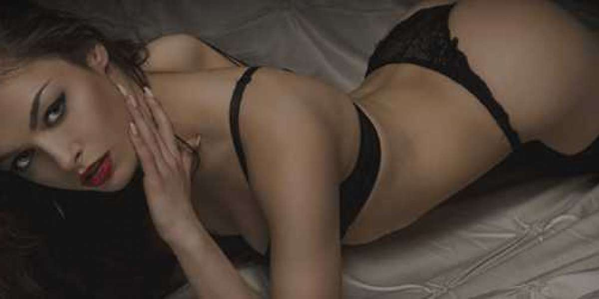 Turn Sexual Fantasies into Reality With Escort Girls In Delhi