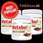 MetaboFix Reviews Profile Picture