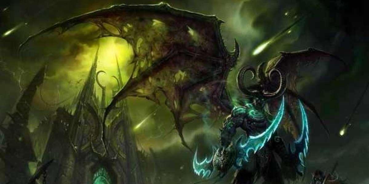 WoW TBC Classic: Feral Druid still faces a long-term issue
