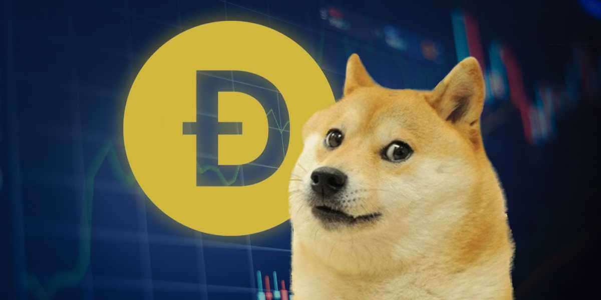 How to Buy Dogecoin in Canada at Best Price