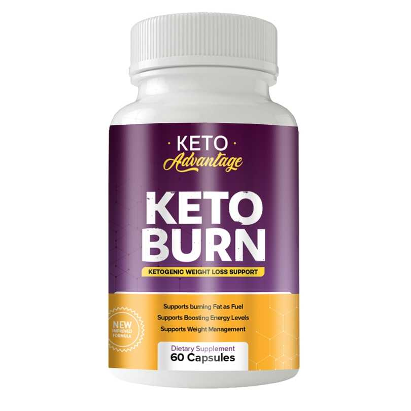 Keto Advantage Reviews Profile Picture