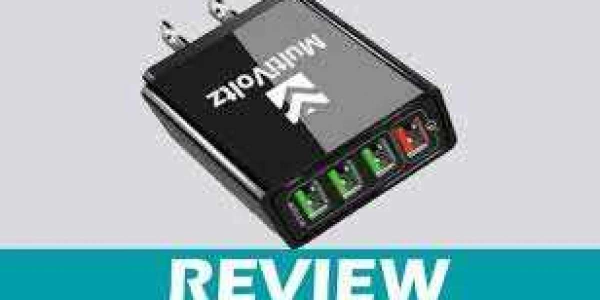 Is Boltz Pro a Scam? BoltzPro Quick Charging Device Review