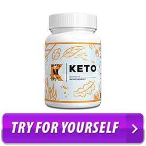 ModFit Keto Profile Picture
