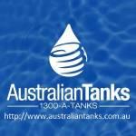 Australian Tank Profile Picture