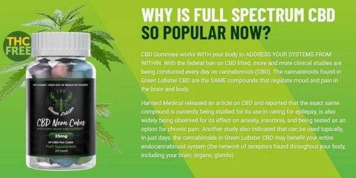 What Is The Green CBD Gummies United Kingdom Price?