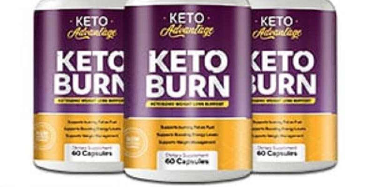 https://careklub.com/keto-burn-advantage/