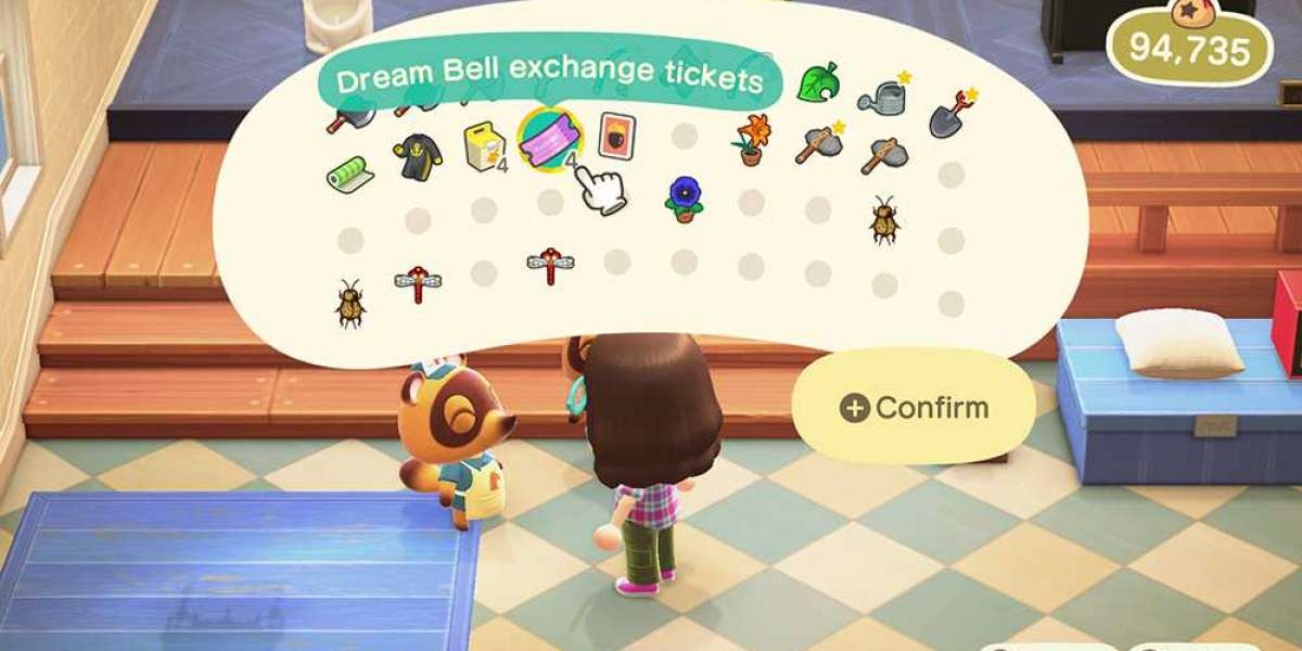 Animal Crossing Items numerous years