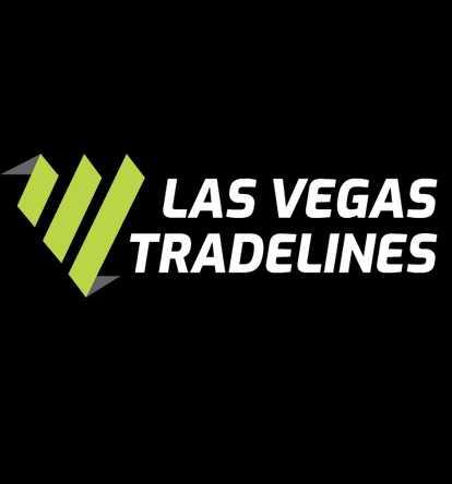 Las Vegas Tradelines Profile Picture