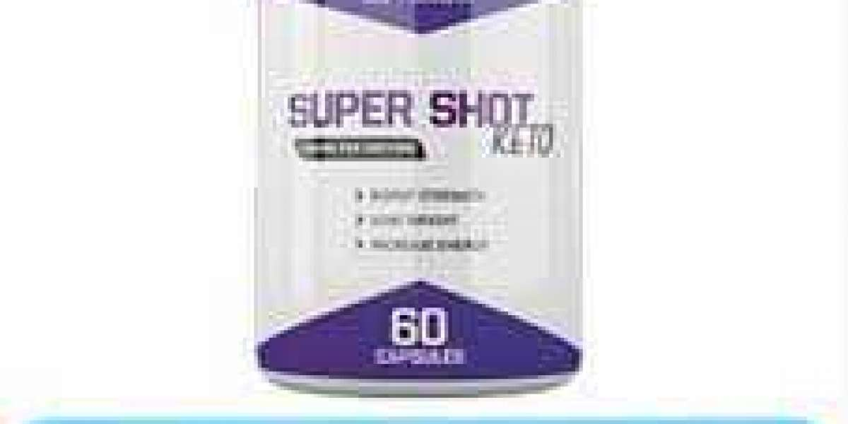 https://supplements4fitness.com/super-shot-keto/