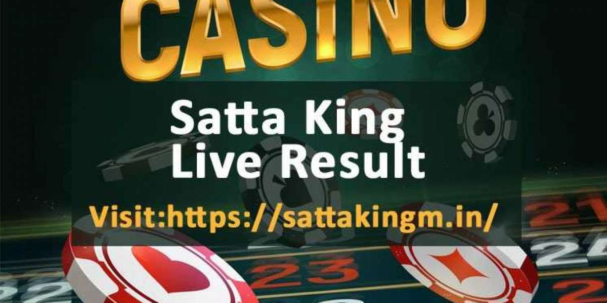 Satta king, Sattaking, Satta result, Satta Bajar-2021