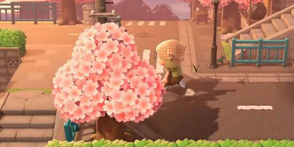 How To Play Better In Animal Crossing New Version