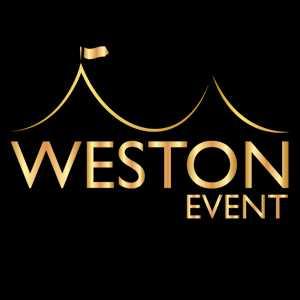 Weston Event Profile Picture