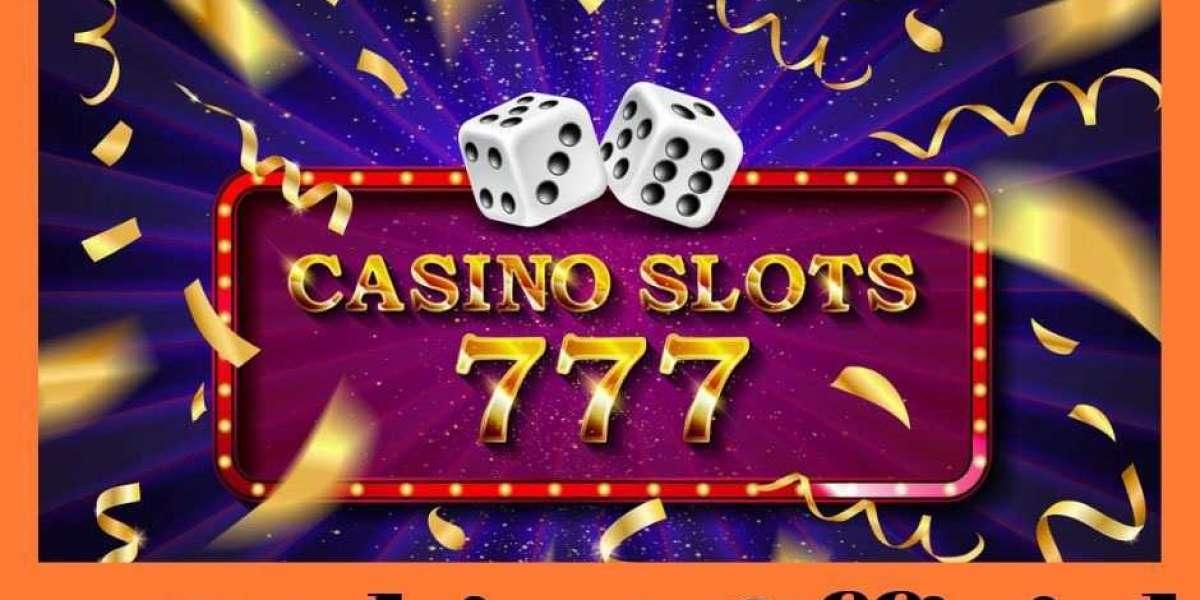 2021| Satta King |  Satta Bajar |satta king game | Satta King Result