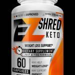 EZ Shred Keto Profile Picture