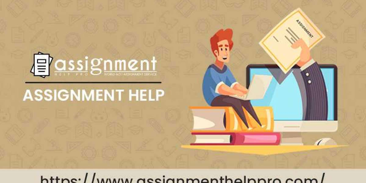 Super Smart Ways to Save Money on Assignment Help