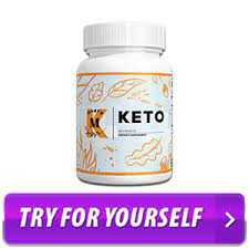 ModFit Keto Reviews Profile Picture