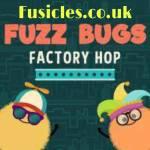 Fuzzbug Reviews Profile Picture
