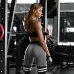 Matthe wharrish Profile Picture