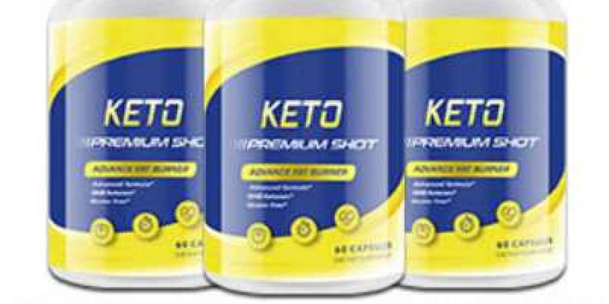 https://careklub.com/keto-premium-shot/