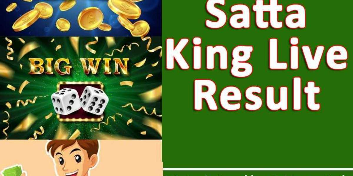 What Are the Best Online Casinos That Actually Pay Out?