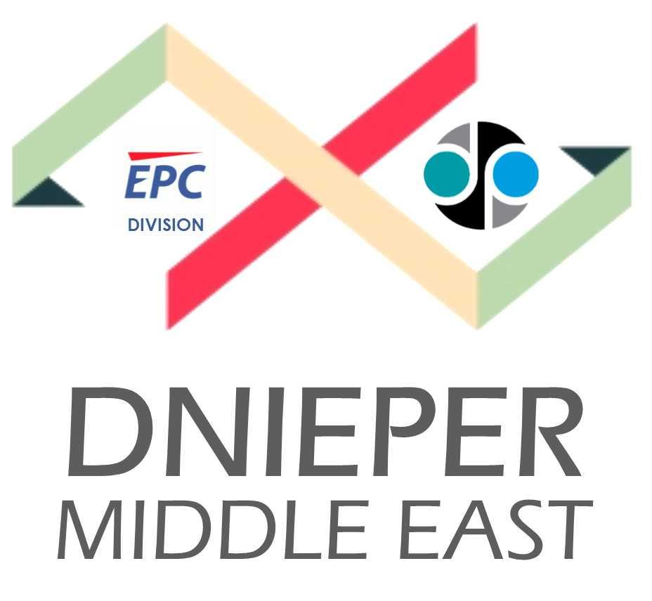 Dnieper Fire Profile Picture