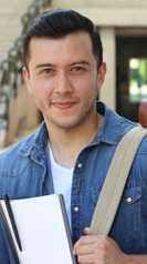 henry nikk Profile Picture