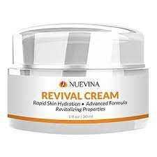 Re ViVium Cream Reviews Profile Picture