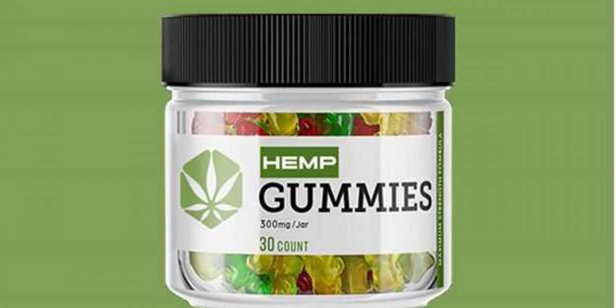 How does David Suzuki Hemp CBD Gummiesrespond?