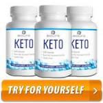 BioLife Keto UK Offer Profile Picture