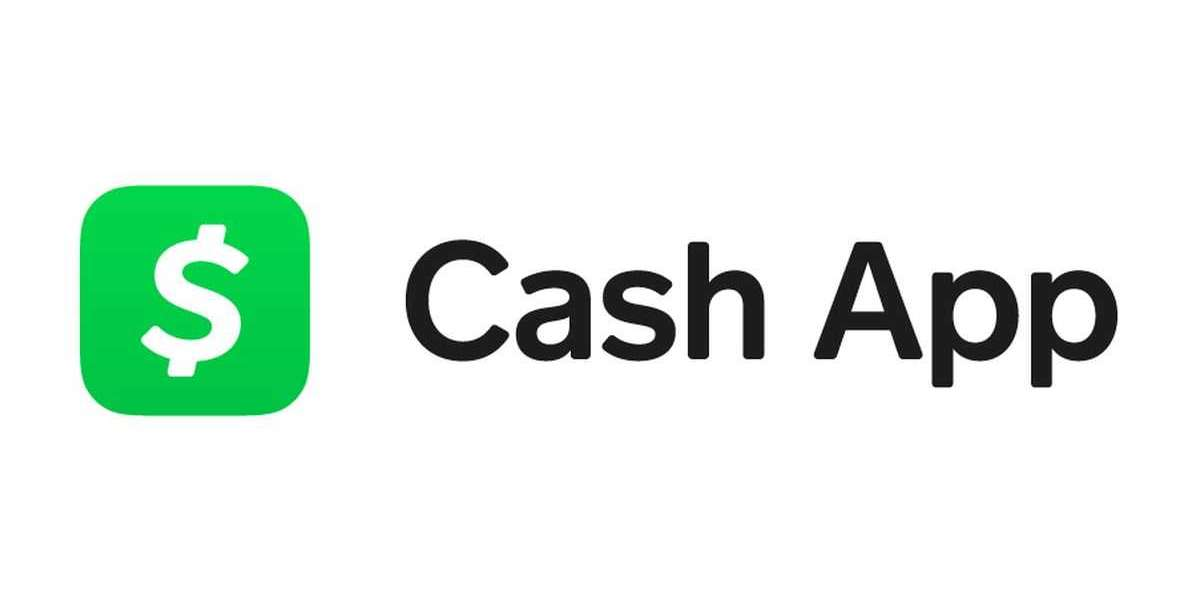 Visit Cash.app/help To Know How To Recover Account Password
