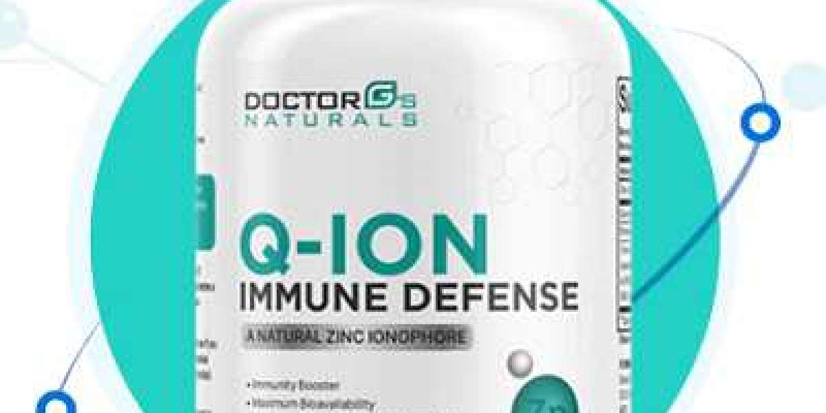 http://www.healthpills24x7.com/q-ion-immune-defence/